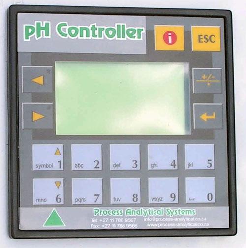 Cyanide-Analysis_ph1000-controller