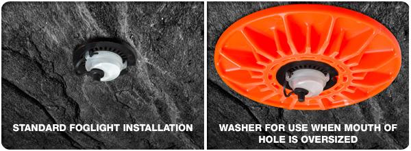 foglight-washer