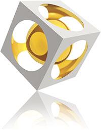 randv_logo_large